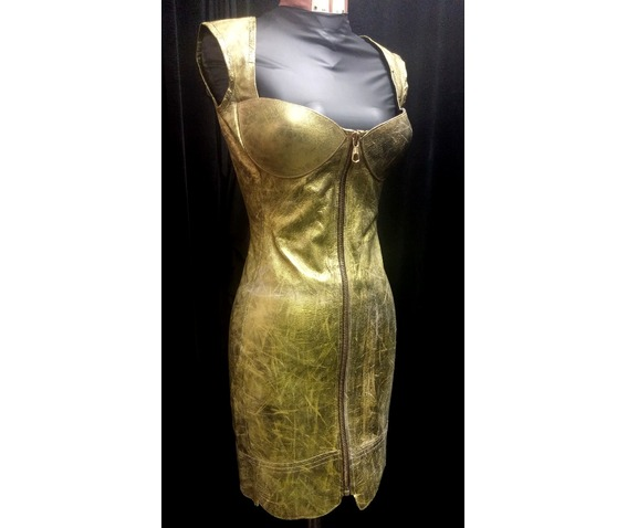 italiano_couture_leather_metallic_dress_dresses_3.jpg