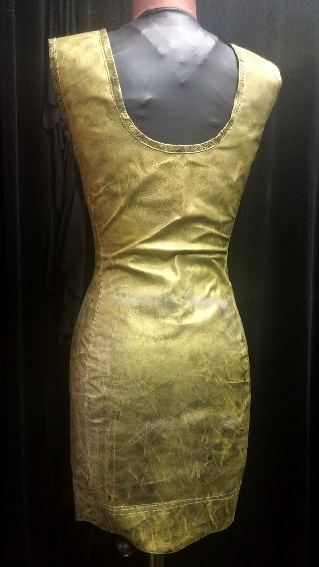 italiano_couture_leather_metallic_dress_dresses_2.jpg