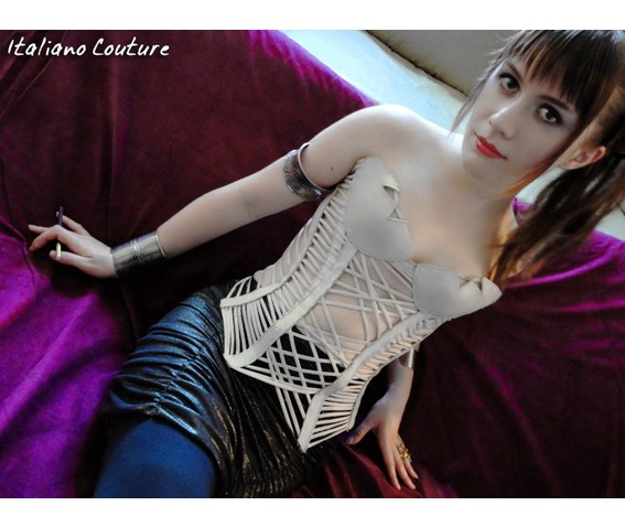 italiano_couture_white_leather_stripped_corset_bustiers_and_corsets_4.jpg
