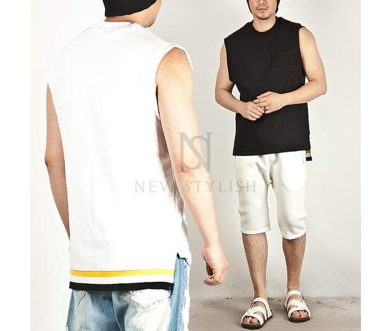 unbalanced_stripe_bottom_hem_wide_tank_39_tank_tops_5.jpg