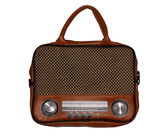 rockit_radio_shoulder_handbag_retro_vintage_geaser_purses_and_handbags_4.JPG
