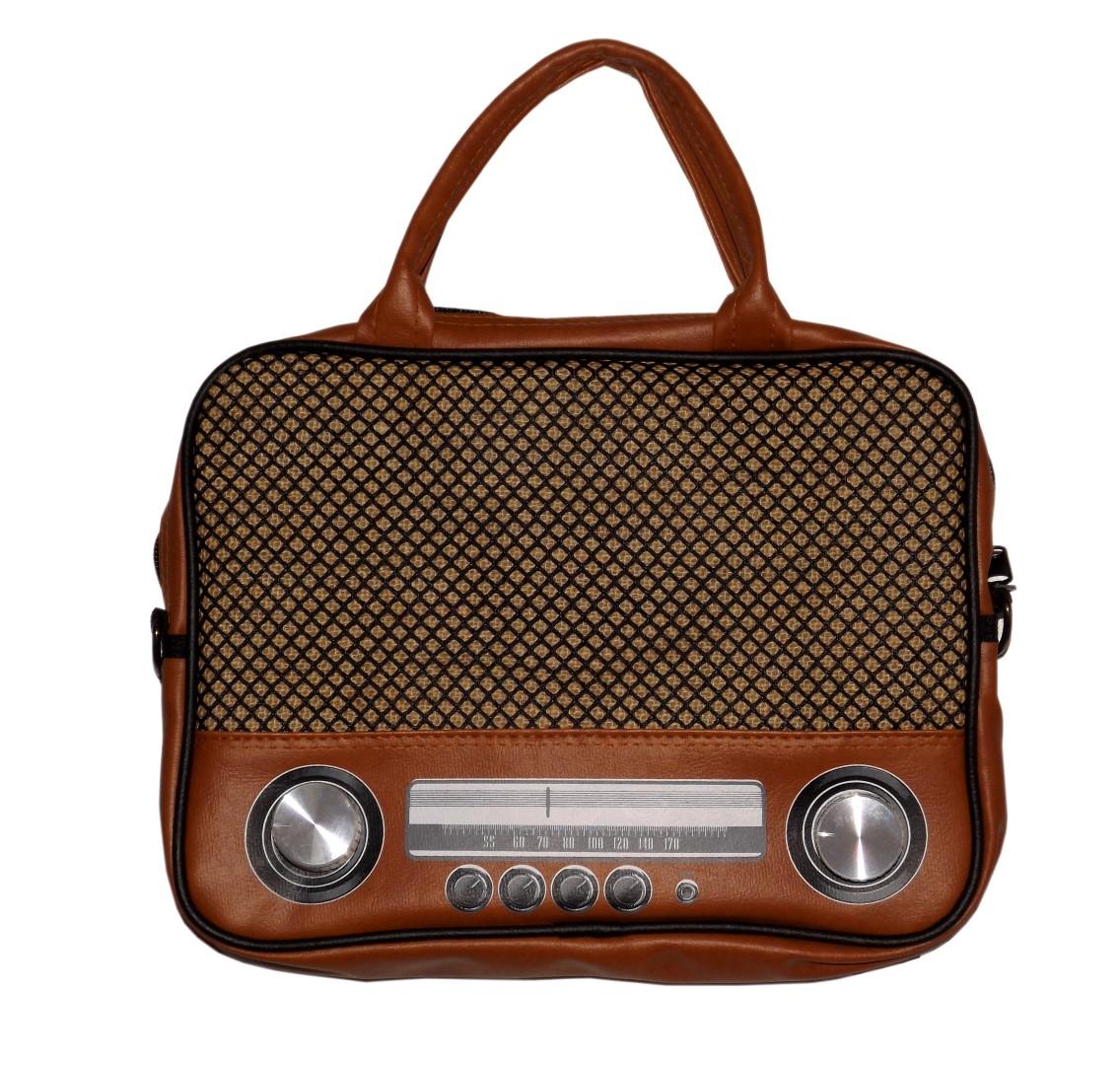 rockit_radio_shoulder_handbag_retro_vintage_geaser_purses_and_handbags_4.JPG