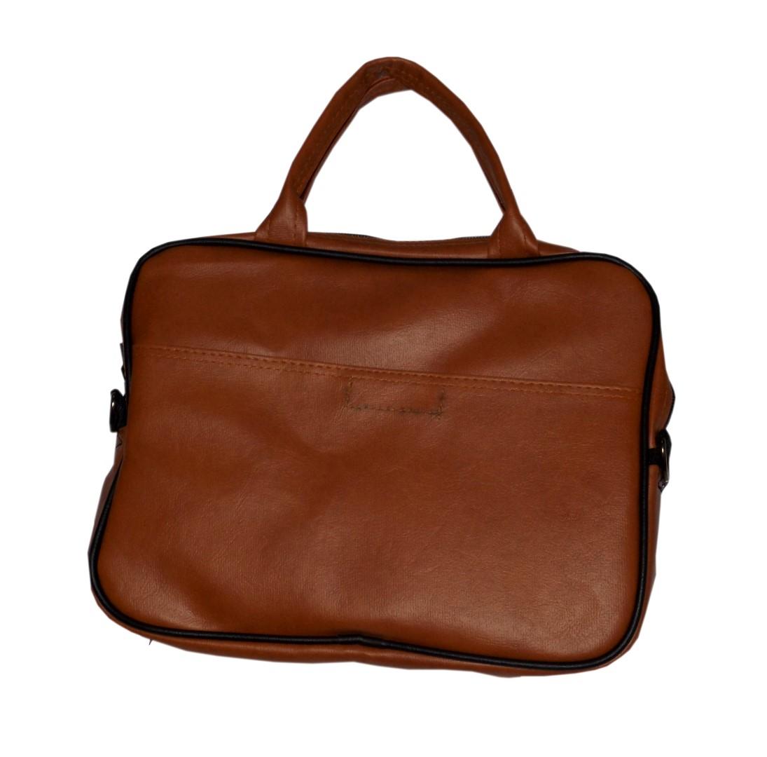 rockit_radio_shoulder_handbag_retro_vintage_geaser_purses_and_handbags_3.JPG
