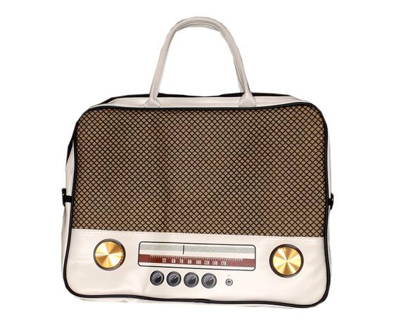rockit_radio_shoulder_handbag_retro_vintage_geaser_white_purses_and_handbags_2.JPG