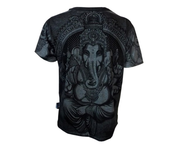 weed_sure_t_shirt_ganesh_elephant_god_hindu_buddha_tattoo_retro_vintage_t_shirts_2.jpg