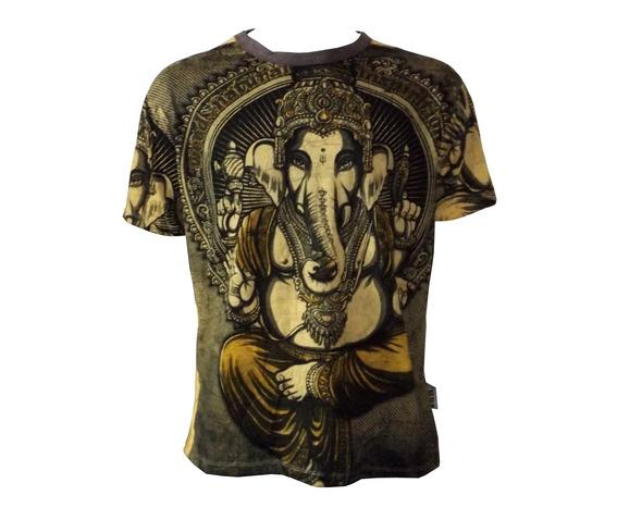 weed_sure_t_shirt_ganesh_elephant_god_hindu_buddha_tattoo_retro_look_t_shirts_3.jpg