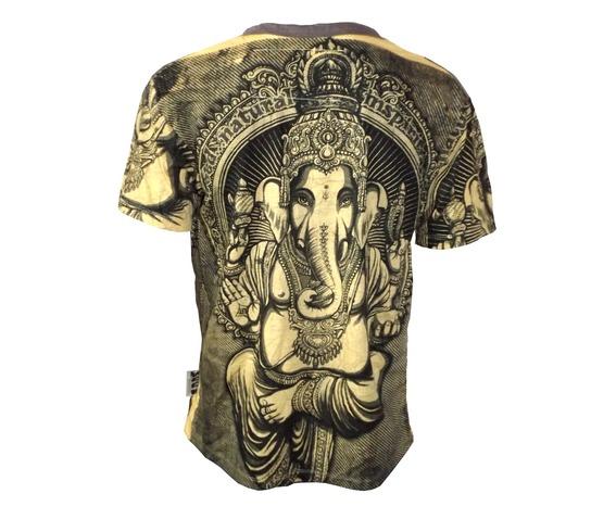 weed_sure_t_shirt_ganesh_elephant_god_hindu_buddha_tattoo_retro_look_t_shirts_2.jpg