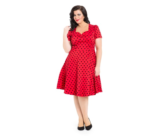 voodoo_vixen_eliza_plus_size_taffeta_flare_dress_dresses_3.jpg