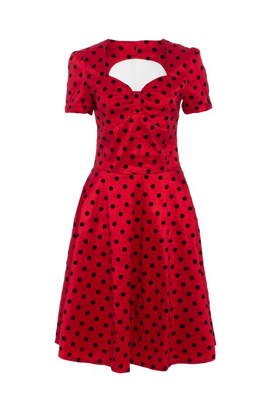 voodoo_vixen_eliza_plus_size_taffeta_flare_dress_dresses_2.jpg