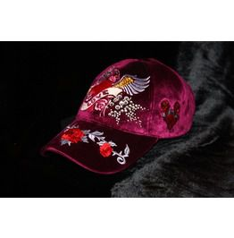 Find Alternative   Edgy Women Hats and caps at RebelsMarket bf485f69b80a