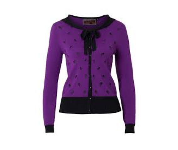 jawbreaker_purple_skull_and_crossbones_pussy_bow_cardigan_cardigans_and_sweaters_3.jpg