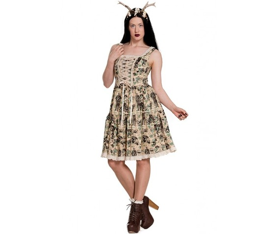 georgie_gothic_ruffle_steampunk_lolita_dress_hell_bunny_spin_doctor_dresses_4.jpg