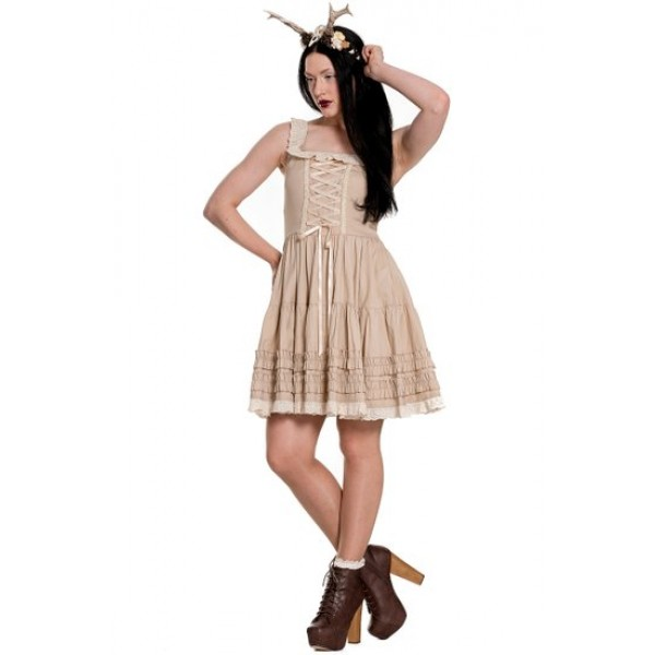 grace_gothic_ruffle_steampunk_lolita_dress_hell_bunny_spin_doctor_dresses_3.jpg