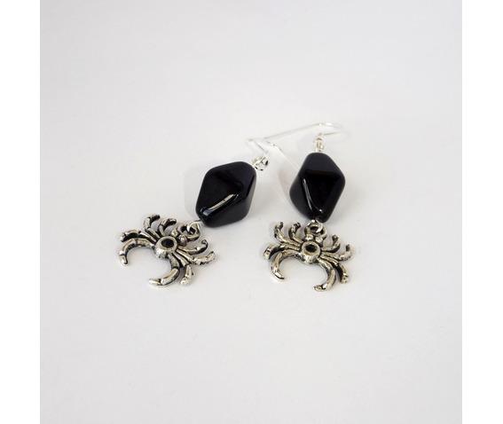 handmade_gothic_black_spider_earrings_earrings_3.jpg
