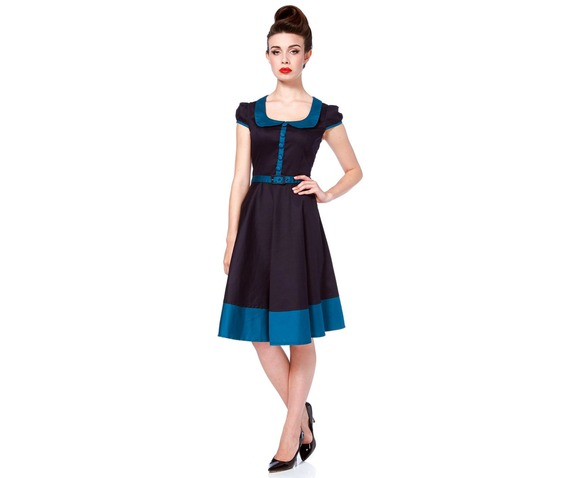 voodoo_vixen_lina_navy_retro_flare_dress_dresses_2.png