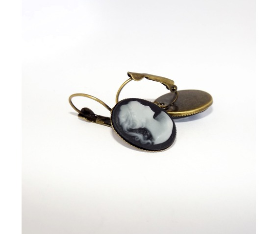 gothic_black_cameo_earrings_earrings_5.jpg