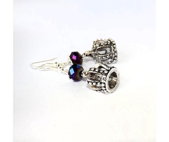 handmade_gothic_crown_earrings_earrings_4.jpg