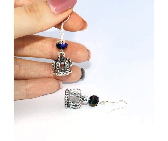 handmade_gothic_crown_earrings_earrings_4.jpg
