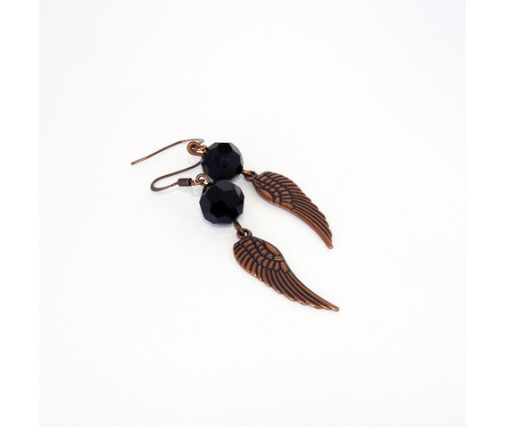handmade_steampunk_cooper_wings_earrings_earrings_4.jpg