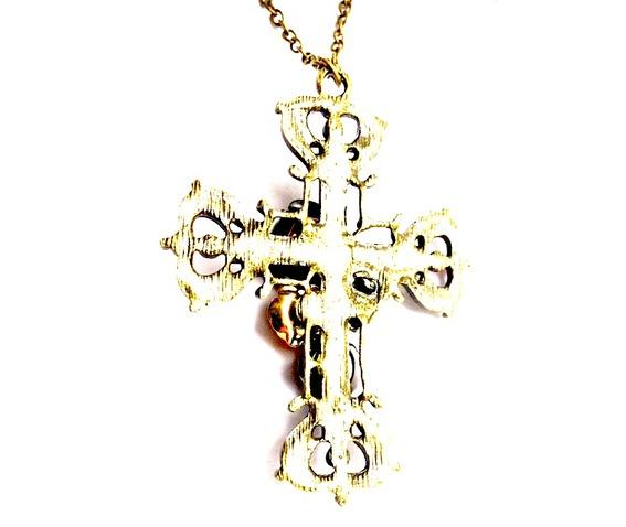 antique_bronze_colour_metal_cross_skull_head_roses_pendant_chain_pendants_3.jpg