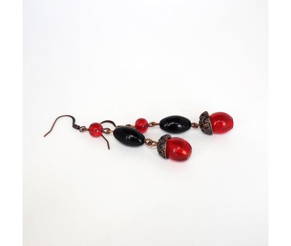 handmade_gothic_black_red_earrings_earrings_4.jpg