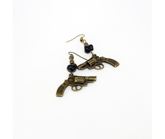 handmade_brass_guns_earrings_earrings_4.jpg