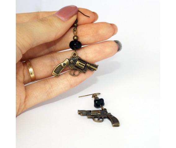handmade_brass_guns_earrings_earrings_4.jpg