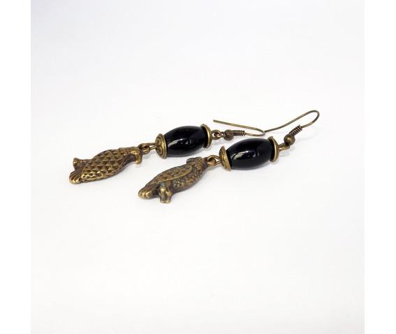 handmade_brass_eagle_earrings_earrings_3.jpg