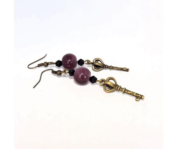 handmade_gothic_brass_key_earrings_earrings_4.jpg