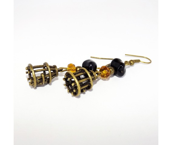 handmade_steampunk_brass_cages_earrings_earrings_3.jpg