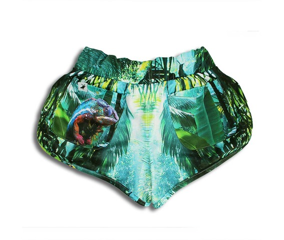 jungle_call_womens_printed_thermoactive_shorts_shorts_and_capris_3.jpg