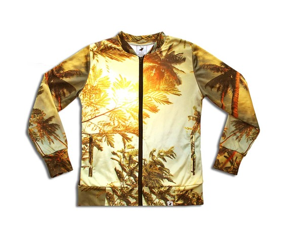 palm_springs_mens_printed_bomber_sweatshirt_hoodies_and_sweatshirts_3.jpg