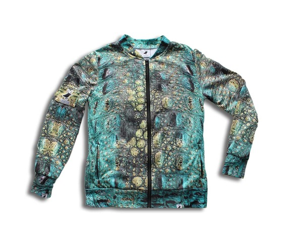 alligator_mens_printed_bomber_sweatshirt_hoodies_and_sweatshirts_6.jpg