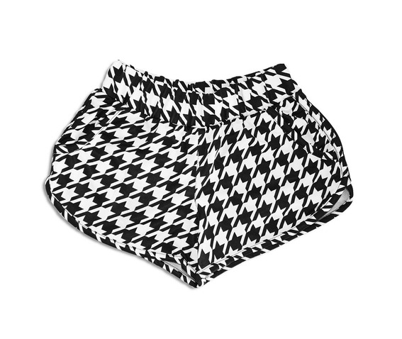 klasik_2_womens_printed_thermoactive_shorts_shorts_and_capris_3.jpg