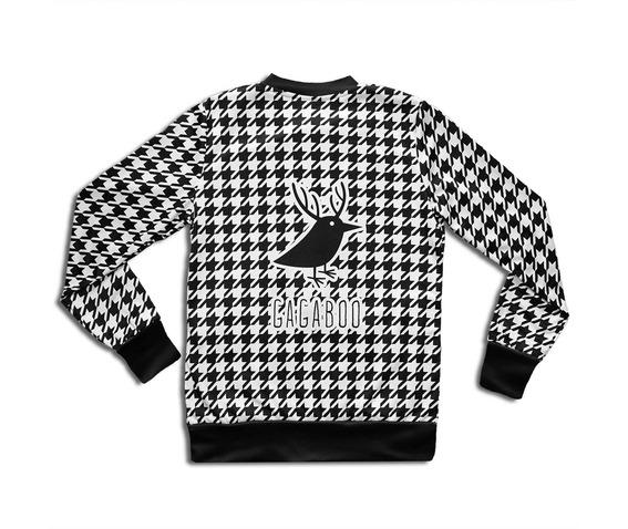 klasik_2_mens_printed_bomber_sweatshirt_hoodies_and_sweatshirts_4.jpg