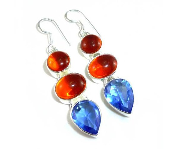 sublime_orange_citrine_sapphire_quartz_925_silver_earrings_2.jpg