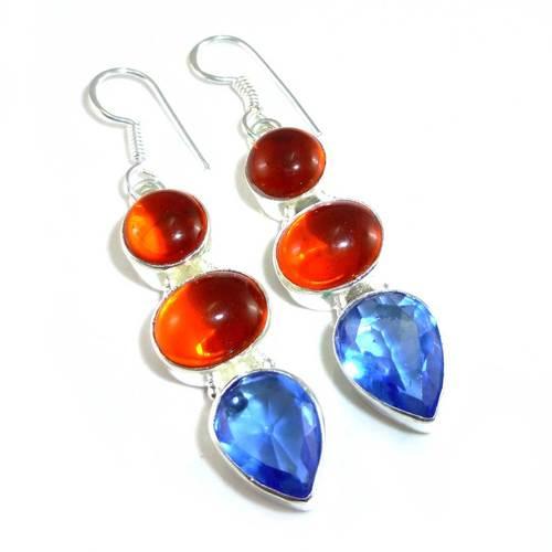 sublime_orange_citrine_sapphire_quartz_925_silver_earrings_2.jpg