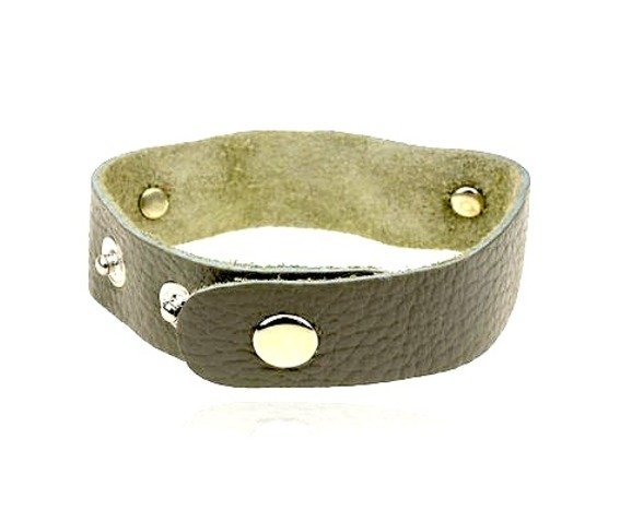 ccol_metal_grey_leather_wristband_diamantes_wrist_and_sweatbands_3.jpg