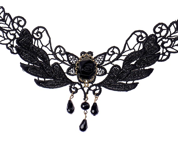 gothic_black_rose_lace_design_choker_necklace_black_gems_necklaces_2.jpg