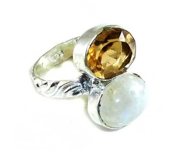 enchanting_rainbow_moonstone_citrine_and_925_silver_ring_uk_size_l_rings_2.jpg