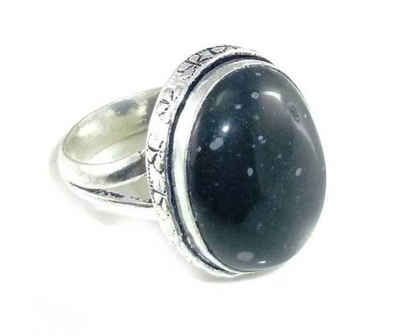 cool_oval_shape_snowflake_obsidian_and_925_silver_ring_rings_2.jpg