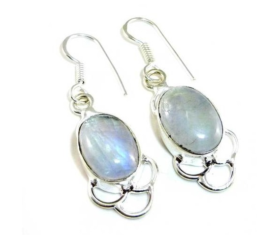 real_pretty_moonstone_oval_shape_925_silver_earrings_earrings_2.jpg