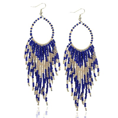 beautiful_long_blue_glass_bead_tassell_design_earrings_earrings_2.jpg