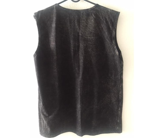 word_fashion_punk_rock_stone_wash_vest_tank_top_m_tanks_tops_and_camis_4.jpg