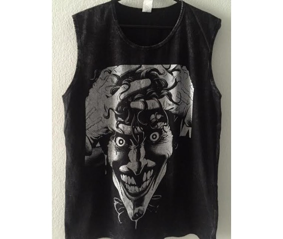 skull_punk_rock_fashion_stone_wash_vest_tank_top_m_tanks_tops_and_camis_5.jpg