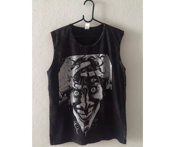 skull_punk_rock_fashion_stone_wash_vest_tank_top_m_tanks_tops_and_camis_5.jpg