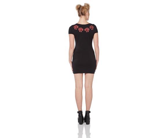 dress_skull_roses_goth_punk_jawbreaker_clothing_dresses_3.jpg