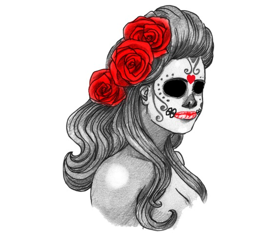 Muerta_Sugar_Skull_(3x2).jpg