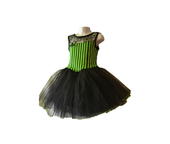 cute_childs_goth_gothic_spooky_little_girl_vampire_party_dress_baby_and_kids_6.jpg