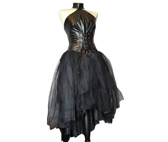 stunning_spooky_goth_gothic_funeral_wedding_vampire_dress_gown_faux_leather_dresses_5.jpg